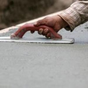 Tampa Bay Concrete Contractor